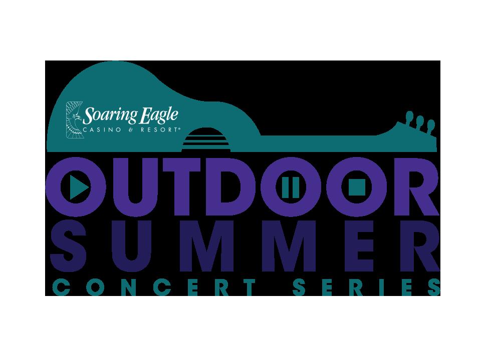 Outdoor Summer Concert Series